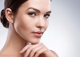 Tips for Maintaining Healthy Skin