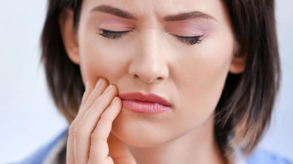 Causes Of Mouth Ulcers | Remedies For Mouth Ulcers | Homeopathy