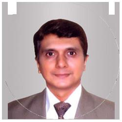 Dr-Bhavesh-Acharya-M.D-(Homoeopathy)