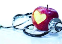 Tips for Healthier Heart