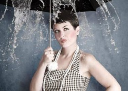 Tips for Hair Care During Monsoon