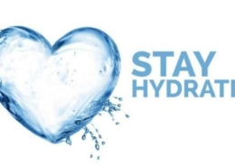 How to Stay Hydrated Even During Winters