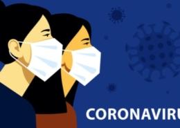 Novel Coronavirus Prevention Tips