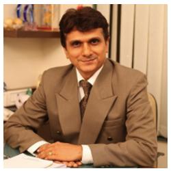 Dr-Bhavesh-Acharya-M.D-(Homoeopathy) title=